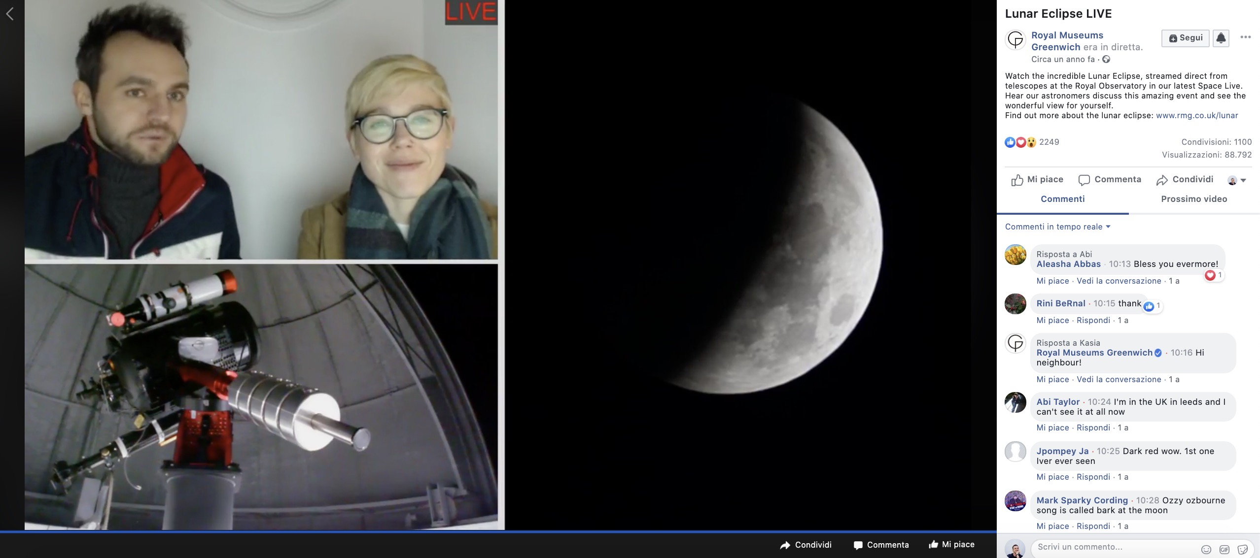 Lunar_eclipse_Live_streaming